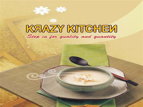 Krazy Kitchen by Krazy Kitchen Nainital Photos Images And Wallpapers Mouthshut