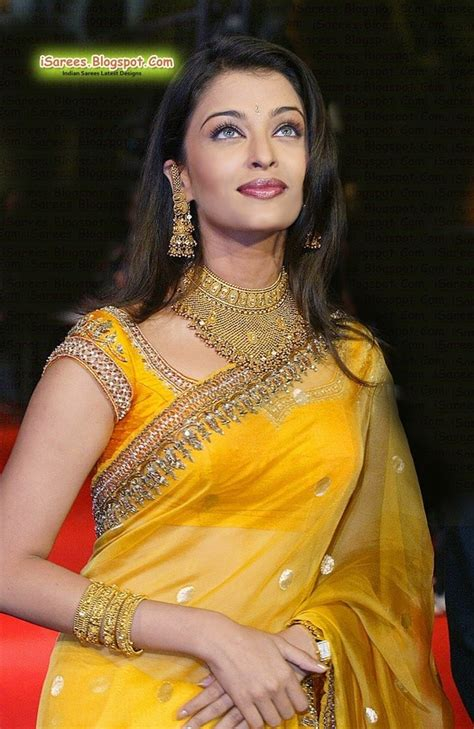 bollywood heroine in sarees which bollywood heroine looks best in a saree quora