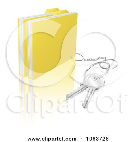 royalty free (rf) security clipart, illustrations, vector