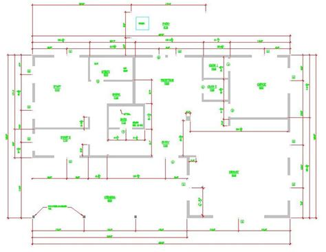 library layout plan autocad library floor plan autocad 3d cad model grabcad