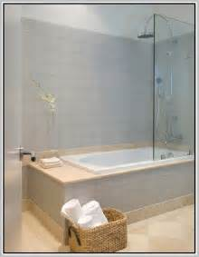 Shower And Bath Combo Walk In Shower Tub Combo Home Design Ideas