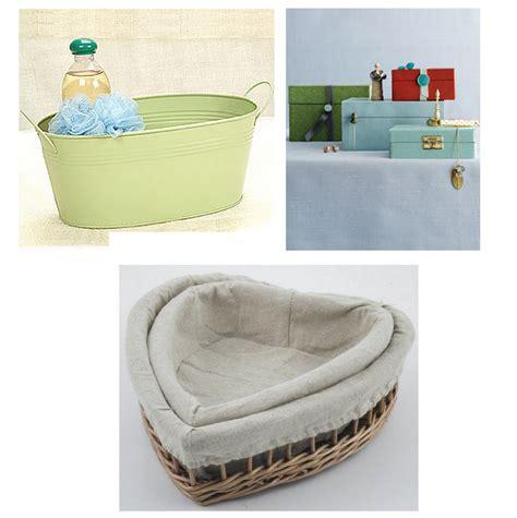 bathroom baskets aislinn