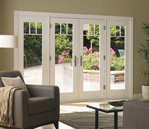 Swing Patio Doors Swing Patio Doors Premium Windows Doors
