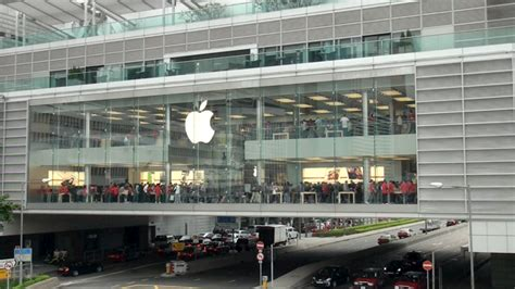 apple hong kong details matter software testing for telco grade systems