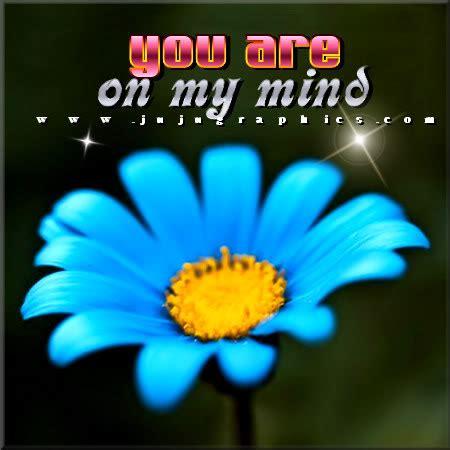 mind graphics quotes comments images   myspace facebook