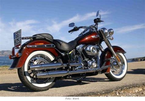 Artikel Vom Motorrad by Foto Bunter Neuheitenmix Motorradmarkt 001 Jpg Vom Artikel