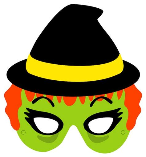 drawing kids of masks clipart best mask for kids clipart best