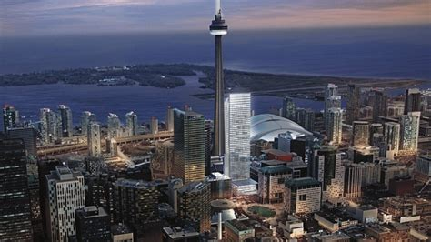 new year 2018 events toronto toronto new year s 2019 100 events listed