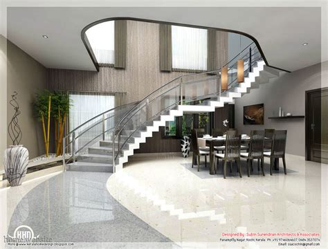 Indian House Interior Design 20 Unusual Ideas Home Interior Of Hall Awesome House