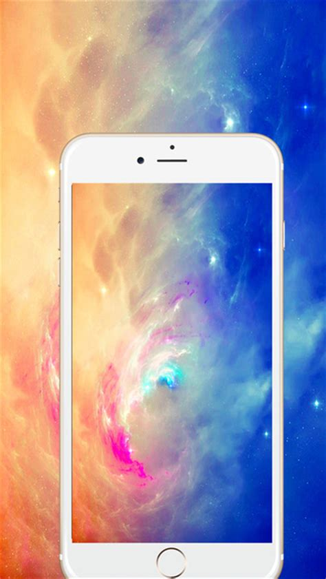 wallpaper for iphone that moves moving wallpapers hd dynamic screen for free by jinhua lin