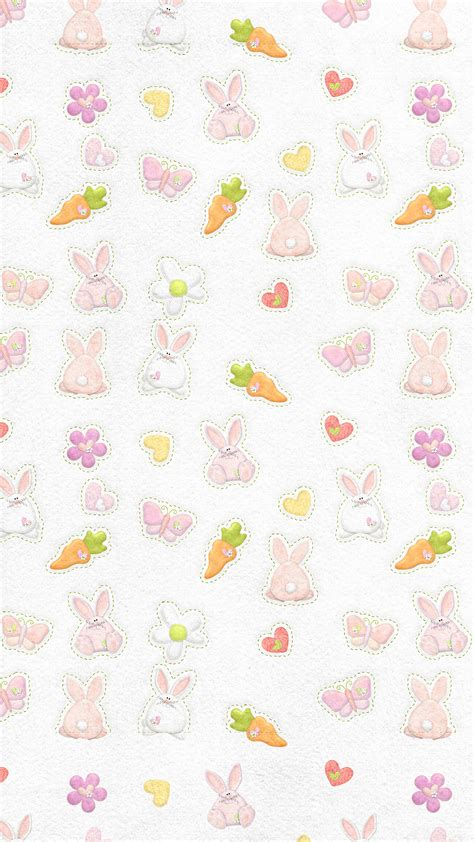 cute pattern wallpaper iphone 6 for iphone x iphonexpapers