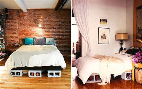 under bed blocker diy under bed storage ideas dog breeds picture