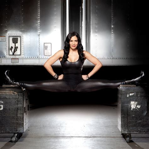 melina perez melina perez melinaperez the best of rosa mendes march