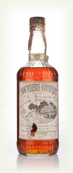 southern comfort old bottle southern comfort very old bottle 75cl bottle southern