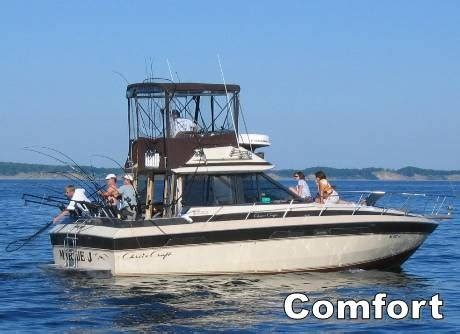 charter fishing boat tipping 16 best fishing images on pinterest muskegon michigan