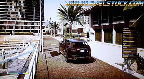 gta v houses you can buy can you buy houses in gta 4 28 images can you buy houses in gta 4 28 images gta 4