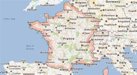 imagenes fr google french court fines google for offering its maps for free