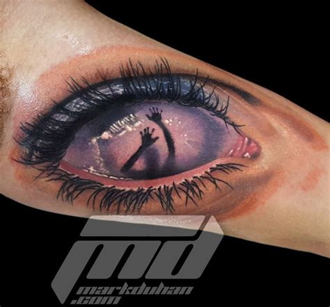 tattoo 3d eye 48 best best 3d eye tattoos in the world images on