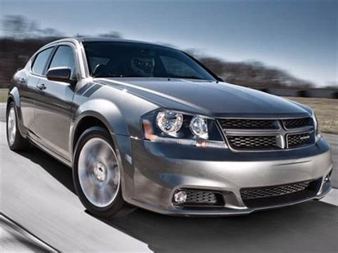 blue book used cars values 2011 dodge avenger windshield wipe control 2013 dodge avenger pricing ratings reviews kelley blue book