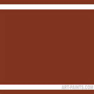 brown orange color orange brown gold line spray paints g 8100 orange