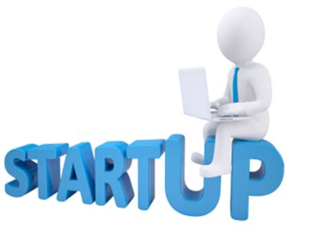 Start Business From Home by Attorney For New Business Startups Business Formation