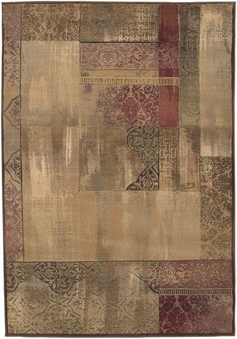 generation rugs weavers sphinx generations 1527x medium green rug