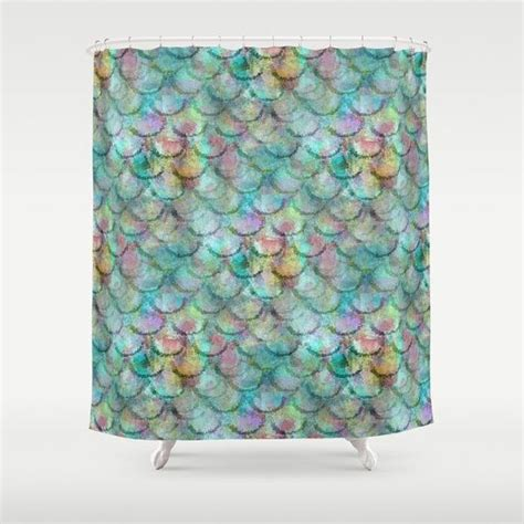 sublime fish shower curtain decorating ideas for bathroom 25 best ideas about colorful shower curtain on pinterest