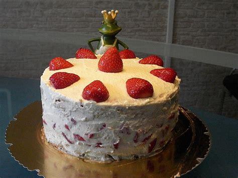 Kleine Torten by Kleine Einfache Torte Rezepte Chefkoch De