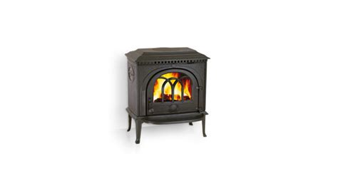 Jotul Fireplace Stove 8 by Jotul F8 Central Stoves