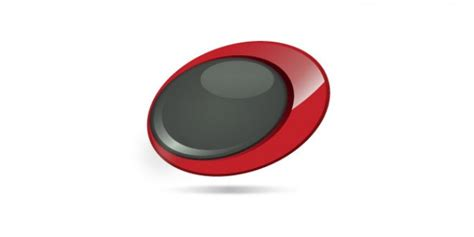 design logo psd rounded button logo design psd file free download