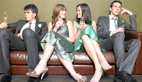 wedding guest wedding guest fatigue dandycore