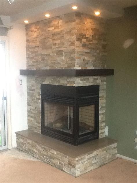 topfire fireplace barbecue inc
