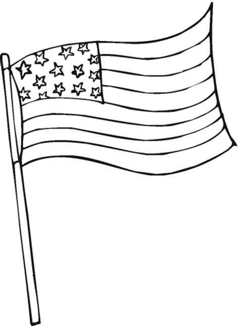 american flag coloring pages american flag coloring pages best coloring pages for