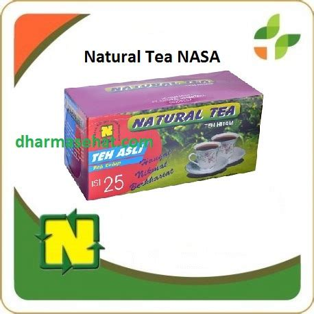 Pelangsing Nasa toko herbal dharma sehat jual obat herbal 083123950191