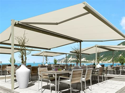 awning options 7 awning options for functional outdoor living spaces