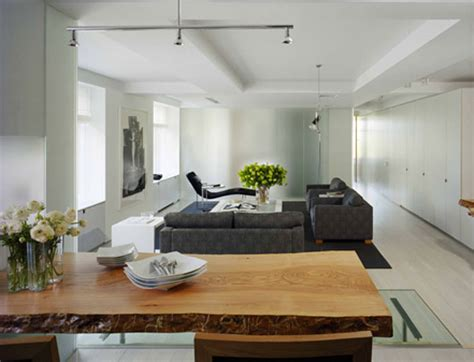 minimalist home interior design minimalist interior design home interior design