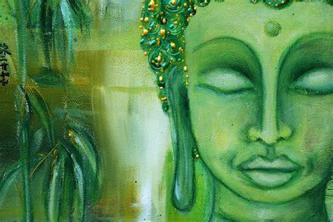 Buddha Wall Murals golden buddha wall mural abstract wallpapers wallpaper ink