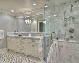 Bathroom master bathroom ideas master bathroom design ideas