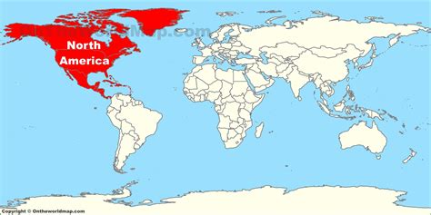 show map of popular show map of america emaps world