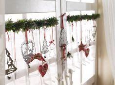 fensterdeko weihnachten obi 1000 bilder zu weihnachten auf advent kerst