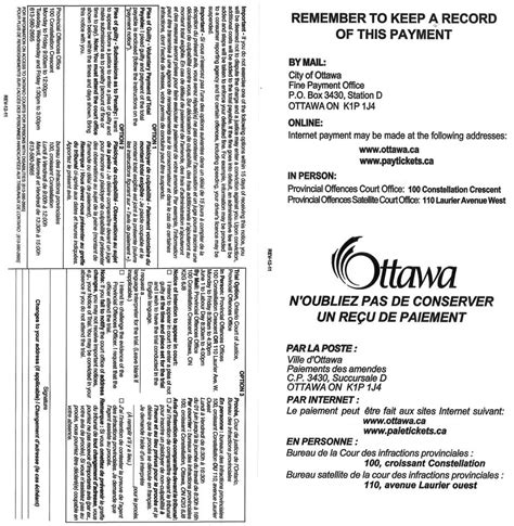 how to beat a light ticket in court how to fight a light ticket in court ontario