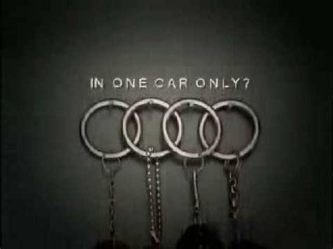 Bremssattel Aufkleber Audi Sport by Audi Logo Youtube