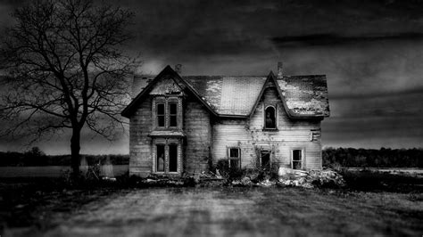 Ghost In This House by Ghost House Random Photo 32631231 Fanpop