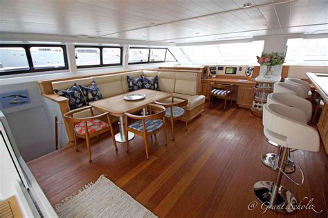 pursuit boat for sale south africa balance 76 yachts for sale