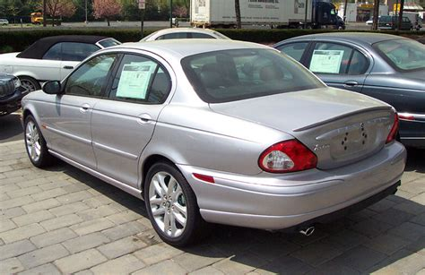 imagenes jaguar x type 2002 2002 jaguar x type information and photos momentcar