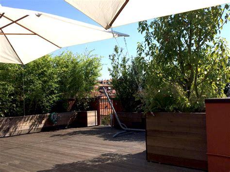 giardino pensile terrazzo giardino pensile terrazzo gallery of giardino pensile