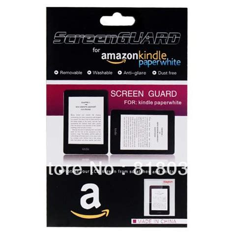 Promo Screen Protector 2 3 4 screen protector for kindle paperwhit end 4 8 2018 2 15 pm