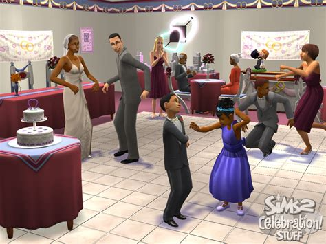 the sims 2 nightlife the sims wiki wikia the sims 2 celebration stuff the sims wiki fandom