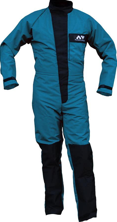 comfort man h 246 lloch comfort man avsp53 suit caving aventure verticale