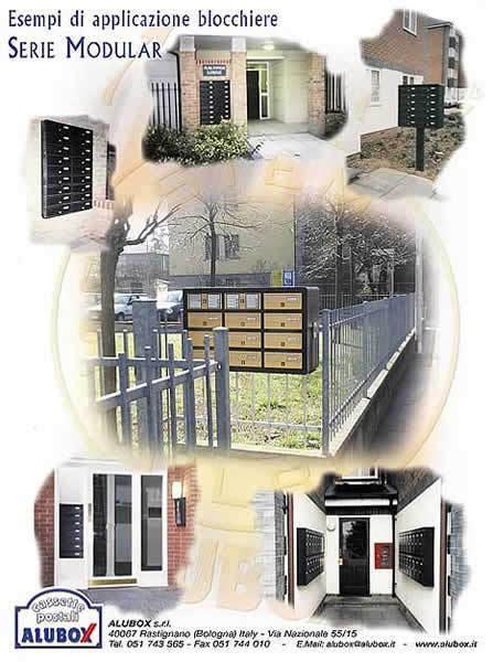 cassettiere modulari cassettiere modulari special chiavi e ferramenta di